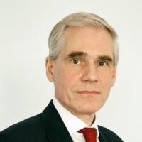 Hans Georg Eichler