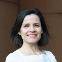 Lourdes Cantarero Arevalo