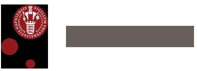 Københavns Universitet, Det Sundhedsvidenskabelige Fakultet logo